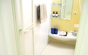 千葉県ハウスクリーニング-浴室