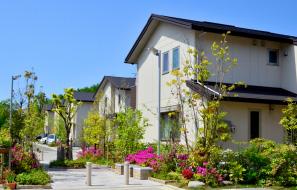 千葉県耐震工事