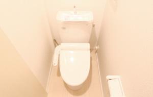 千葉県リフォーム-トイレ