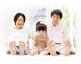 千葉県リフォーム-安心・安全保証第一