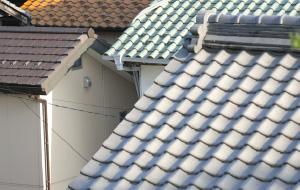 千葉県屋根・外壁工事-外壁葺替え