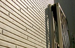 千葉県屋根・外壁工事-サイディング張替